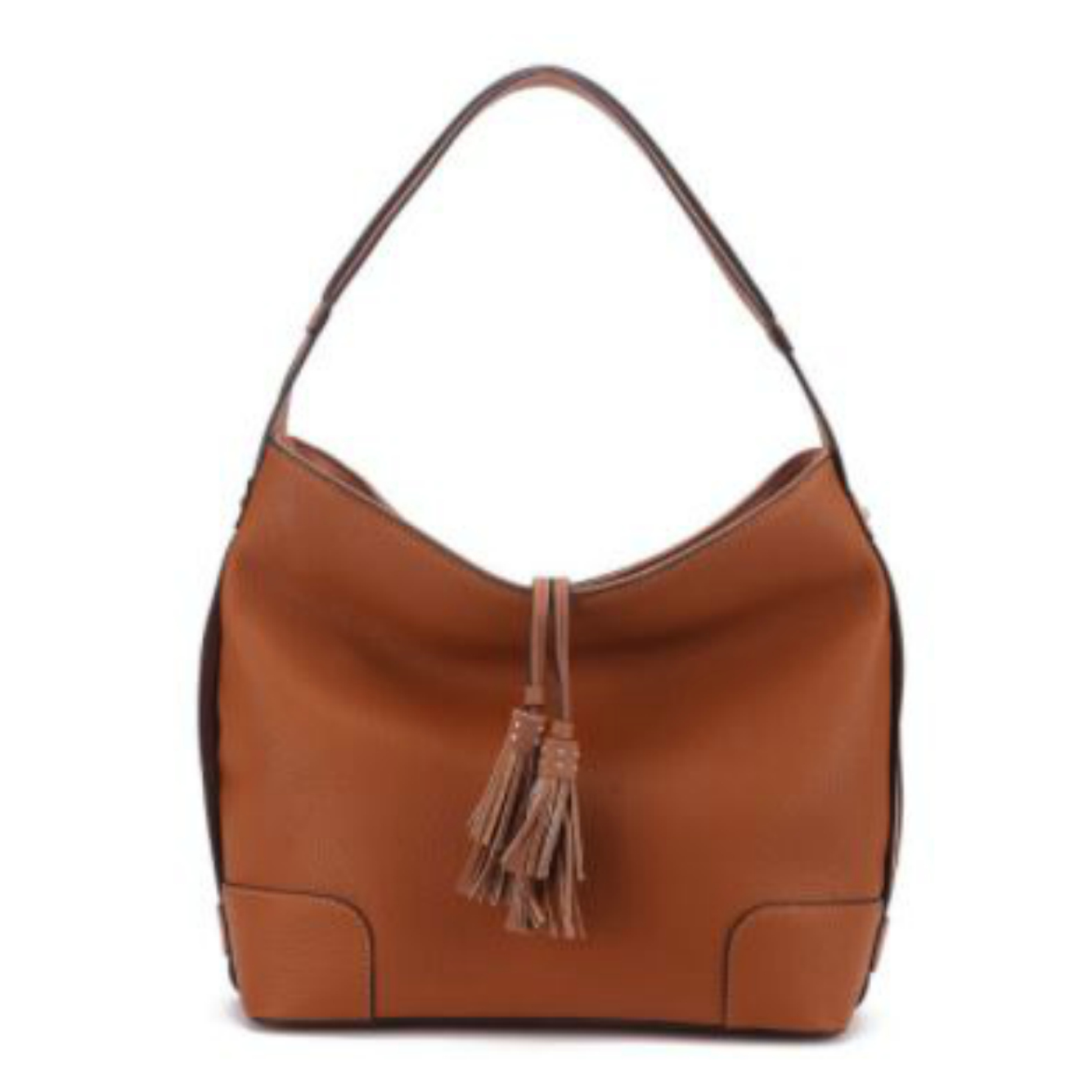 Top 5 Perfect Fall Handbags | 20% OFF Code! graphic