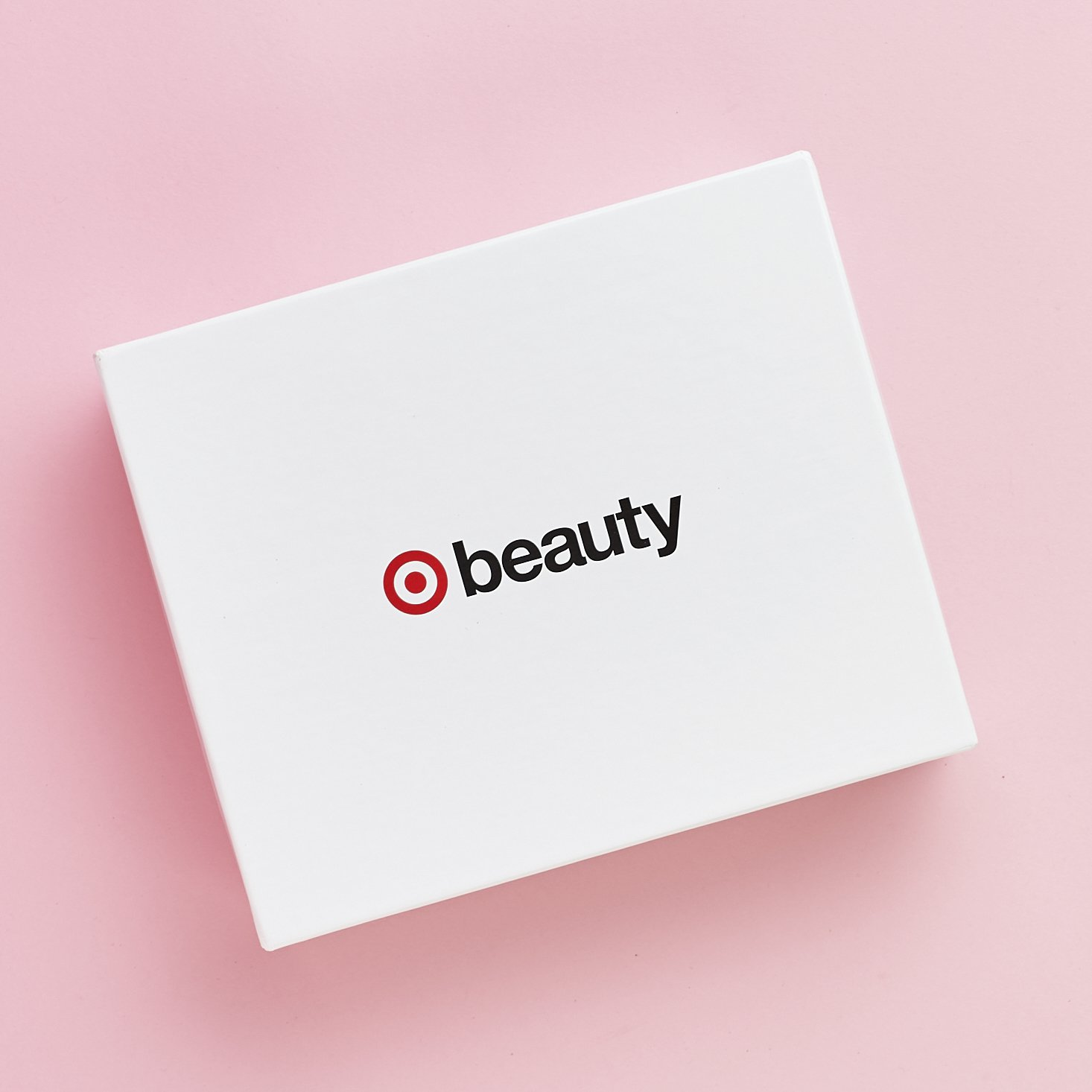 Target Beauty Box June 2018 Alert! (Plus Father's Day Men's Box!) graphic